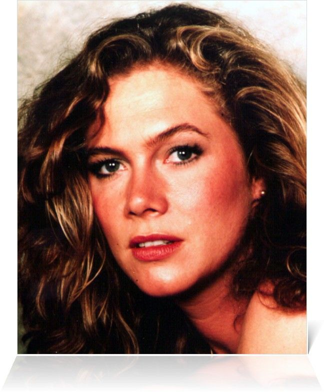 kathleen turner women who didn t age well   some who did well we did it guys i did it well meaning