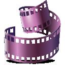 Propagujte vaše internetové stránky prostredníctvom video marketingu! Ako na video marketing s minimálnym rozpočtom? Video marketing. Výhody a nevýhody video marketingu.