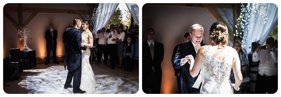 Redhouse Barn Wedding Photography by www.samantha-j.co.uk   #redhousebarn #redbus #wellies #bridesmaids #westmidlandsweddingphotographer #naturalweddingphotography