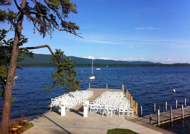 Inexpensive Wedding Venues In Upstate Ny Weddings Lake George