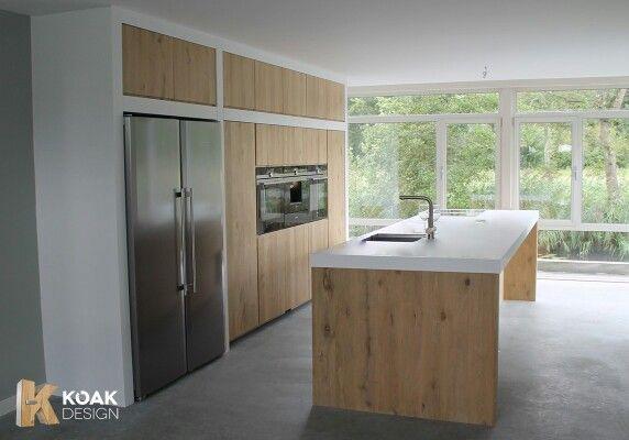 Tolle Küche Ideen Haus Pinterest Industrial