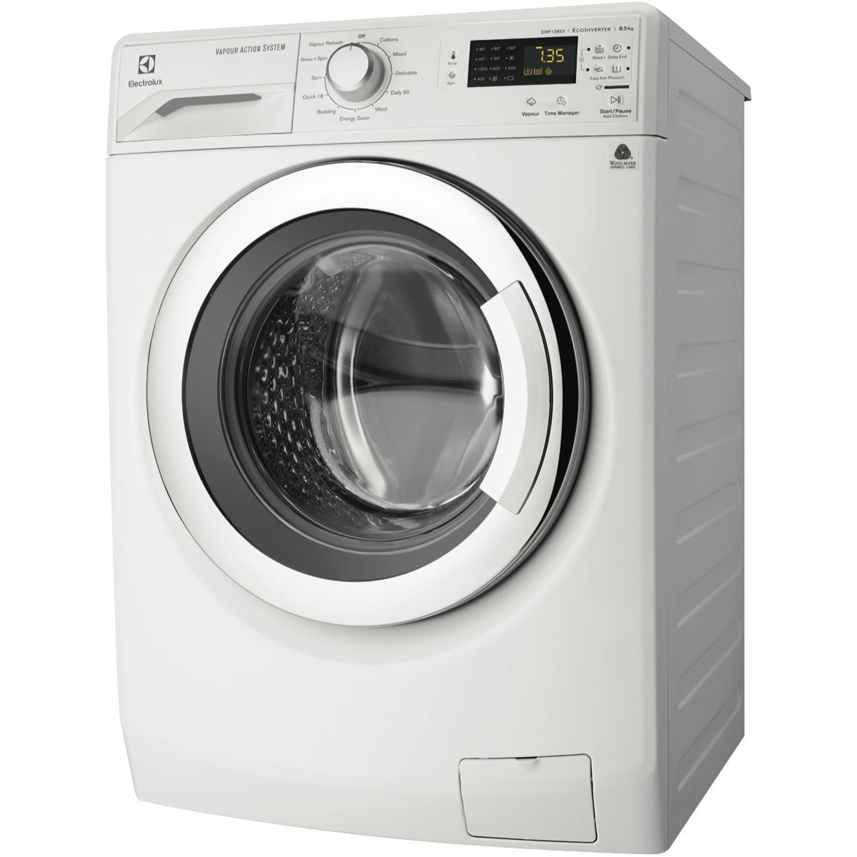 Best Washing Machine in India 2017 If you are looking for ...