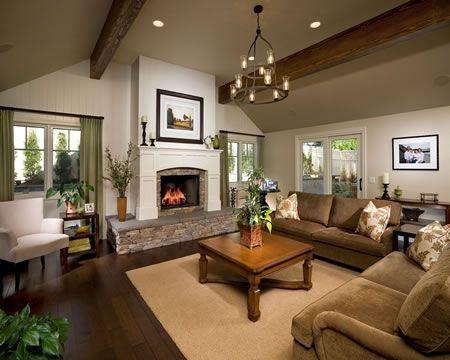 Interior How To Remodel A Room family room addition home remodel pinterest paint colors addition