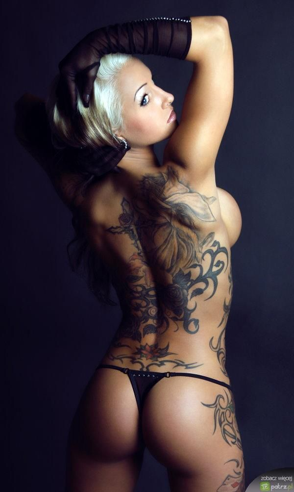 Jelena jensen anal