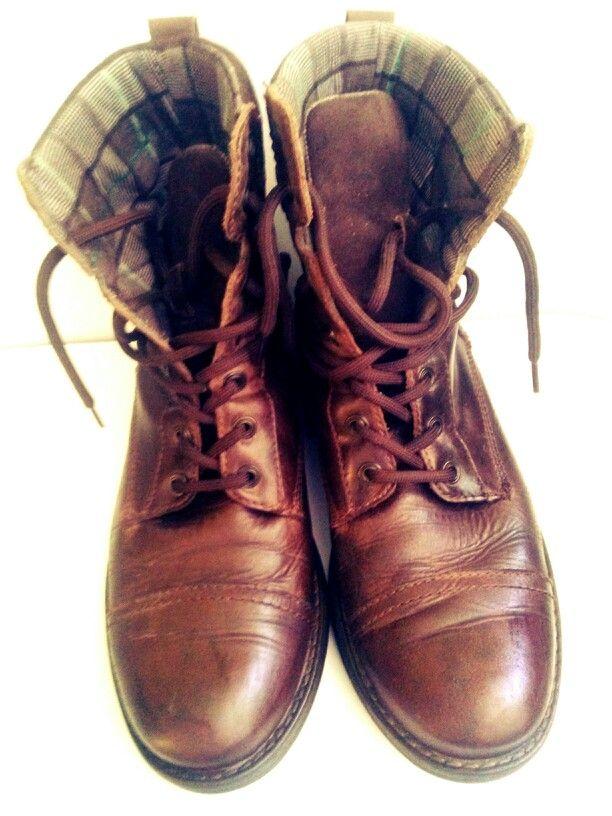 523b77943 Romanos mens boots Botas de hombre marca Romanos