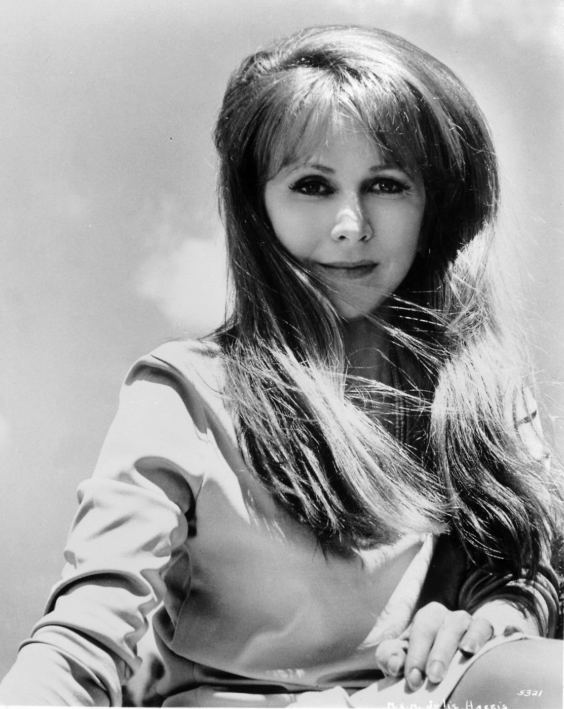 Julie Harris born December 2, 1925 nudes (32 photos), Sexy, Is a cute, Selfie, underwear 2020