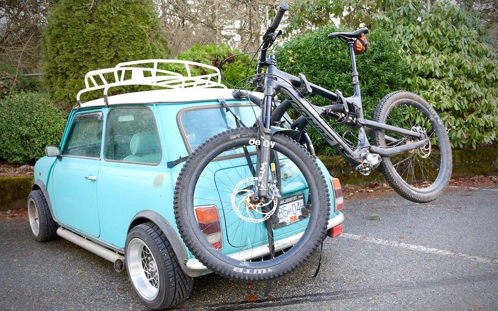 Saris Bones 2 Bike Rack Review Best Seller Bicycle Review