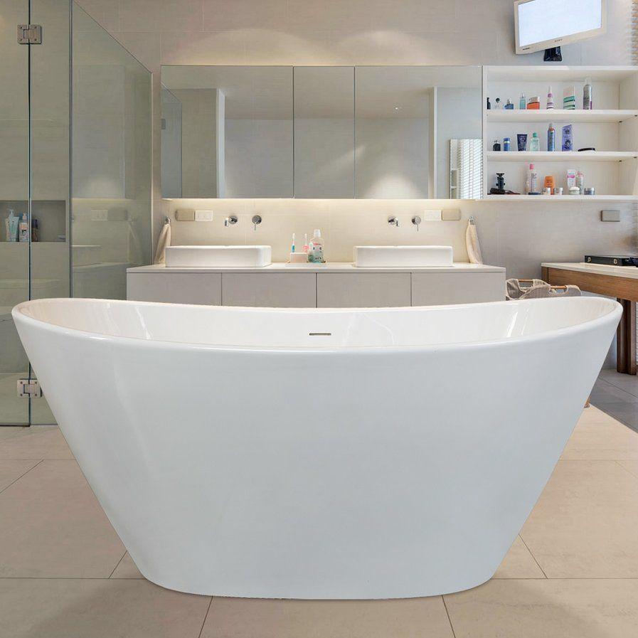 Bathtub Products New in House Designerraleigh kitchen