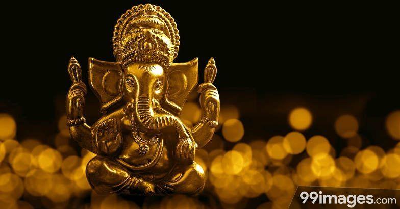100 Lord Ganesha Images Hd Photos 1080p Wallpapers Android Iphone 2020 Lord Ganesha Lord Ganesha Paintings Ganesha