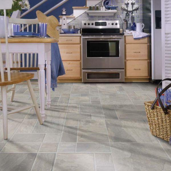 Laminate Flooring Accent Wall Random Arrangement: Laminate Flooring, Flooring, Hardwood