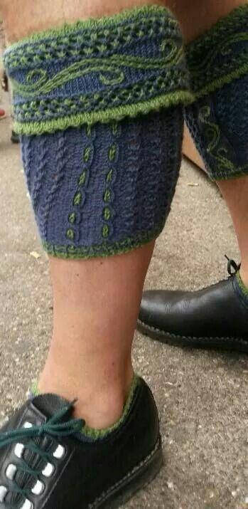 Loferl   Tracht   Pinterest   Stricken, Socken und Dirndl