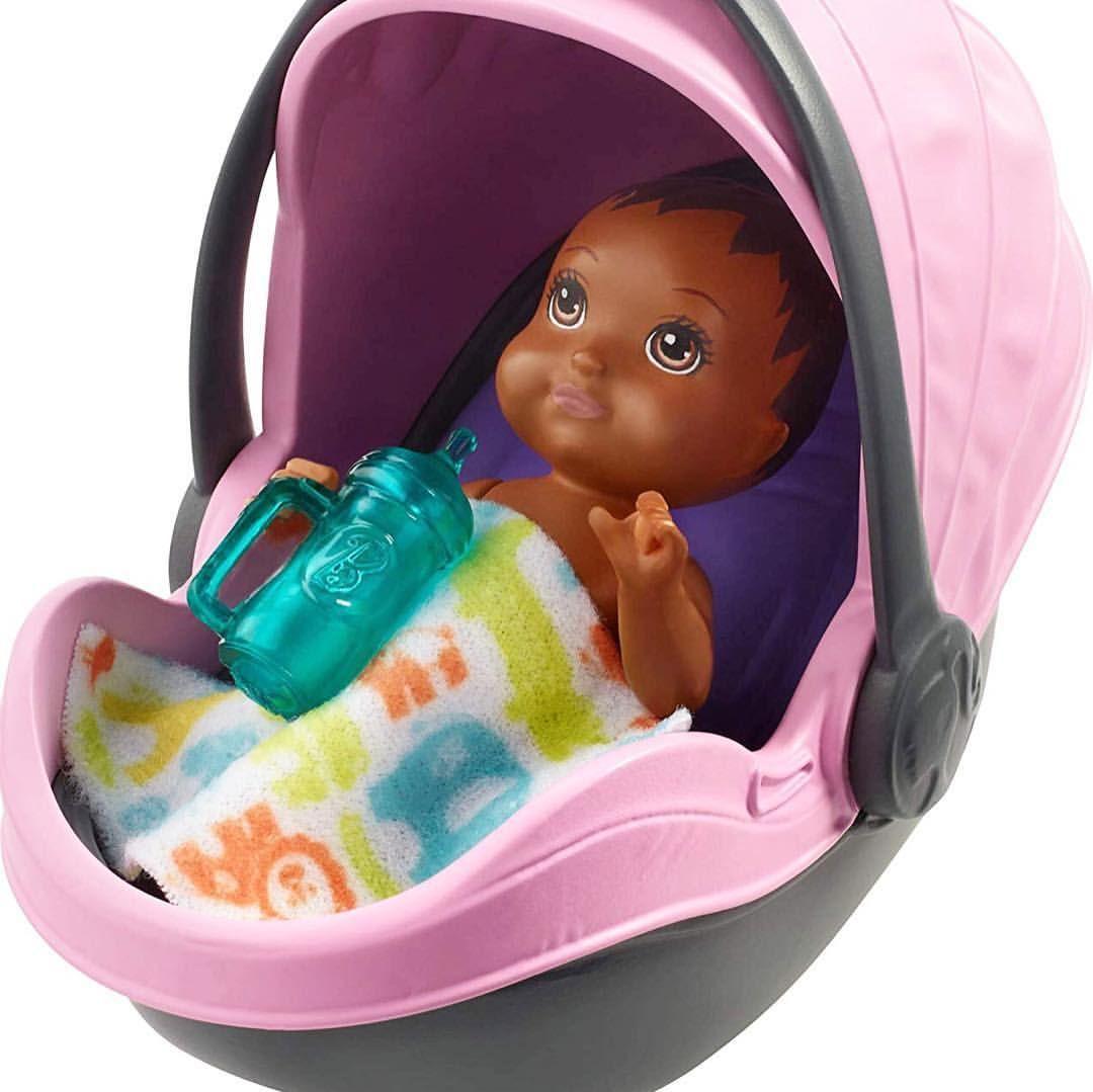 "Barbie Dreams on Instagram: ""SWEET BABY. Should I buy this ..."