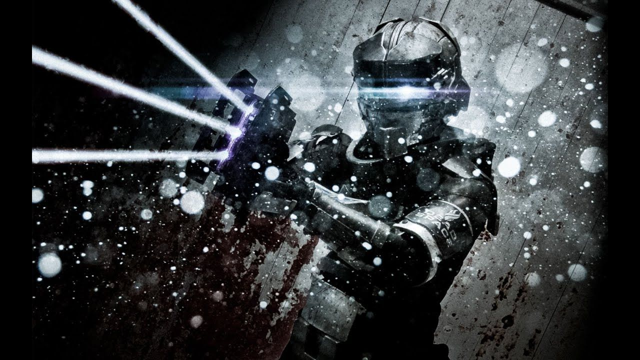 Dead Space 3 Gameplay Part 2 Pc No Commentary Deadspace Videogames Games Gaming Pcgames Pcgaming Ho Dead Space Abstract Wallpaper Gaming Wallpapers