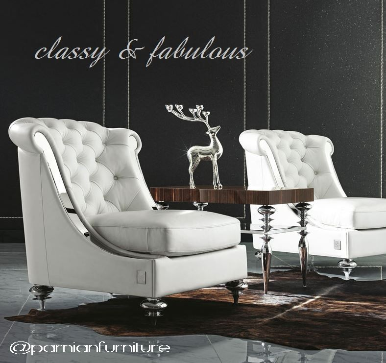 Visit Our Website Www.parnian.com #glamour
