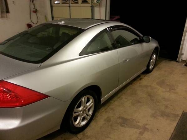 2006 accord coupe colors