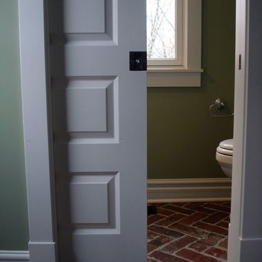 Powder Room Design Ideas Pictures Remodels And Decor I