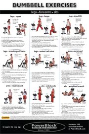 pro series  dumbbell at home workouts dumbbells