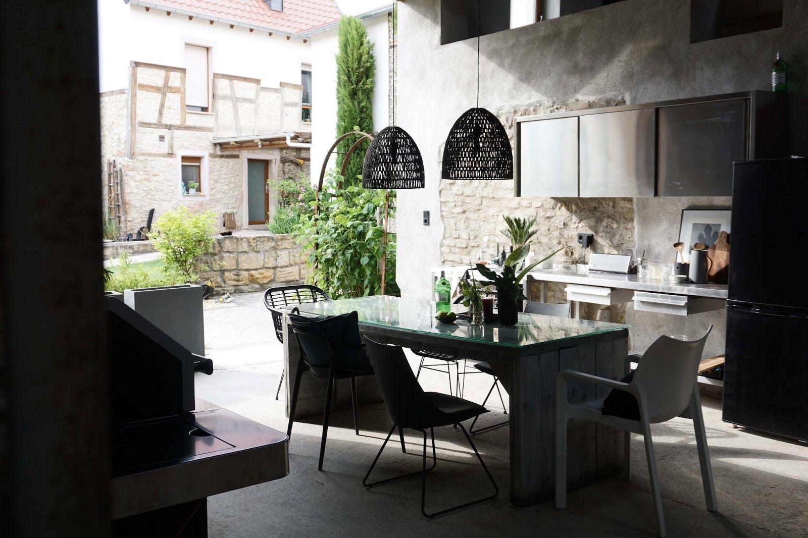 Ziemlich Außenküche Schranktüren Bilder - Ideen Für Die Küche ...
