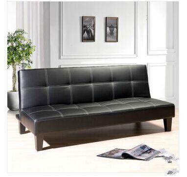 pin by david jacob on furniture pinterest sofa reclining sofa rh pinterest com