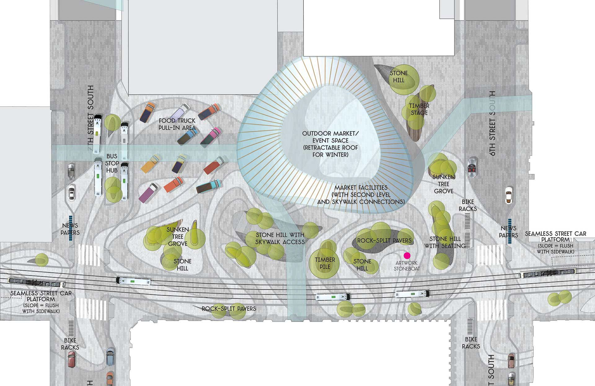 Design Landscape Architecture Architecture Planning Urban