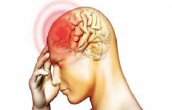 ما يجب عليك أن تعرفه عن مرض إلتهاب السحايا و كيفية الوقاية منه Memory Loss Meningitis Memory Problems