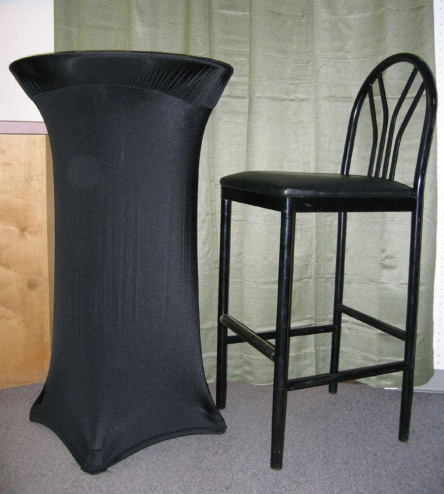 Bar Stool Rental Modern Furniture Design Check more at