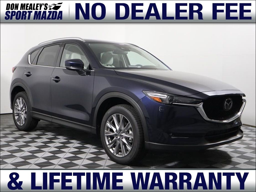2019 Mazda Cx 7 Check More At Http Www Best Cars Club 2018 05 17 2019 Mazda Cx 7