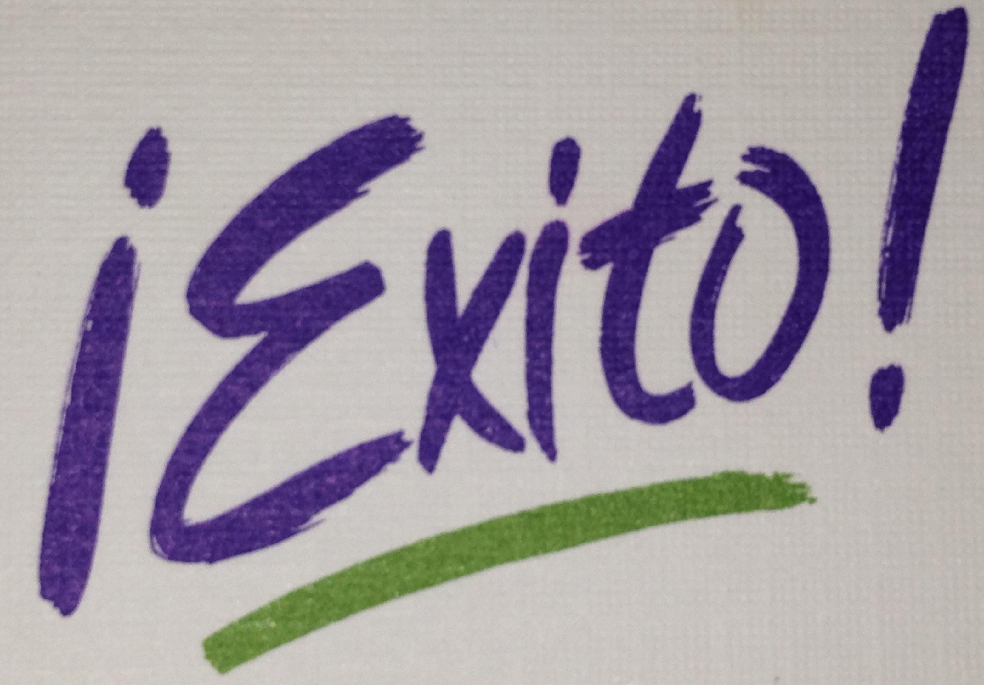 ¿SABES CUALES SON LAS 7 LEYES ESPIRITUALES DEL ÉXITO? - Autoayuda & Crecimiento Personal