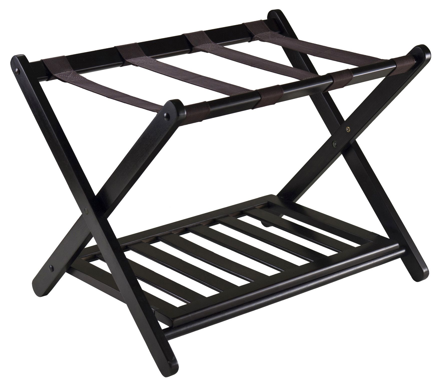 Luggage Racks For Guest Rooms Reese Straight Leg Luggage Rack  Luggage Rack Bedrooms And Room