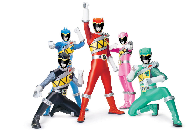 Unleash The Power Dinocharge Powerrangers Cumpleanos De Tema Power Ranger Ranger Cuadros De Fotos