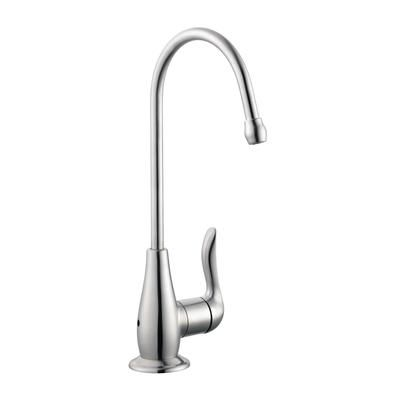 Glacier Bay - 3000 Series Drinking Water Faucet In Stainless Steel ...