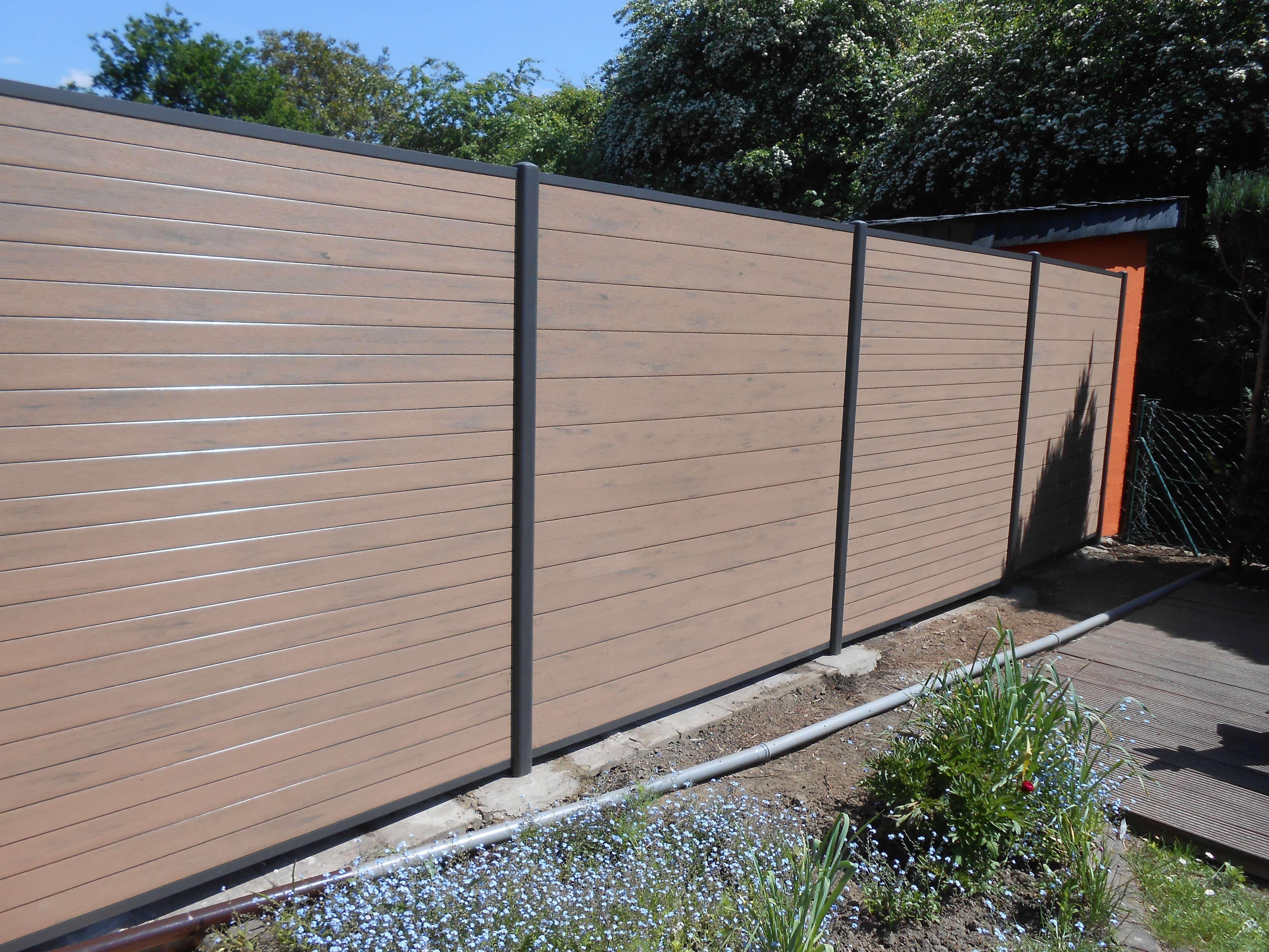 Design 44 Zum Gartendusche Sichtschutz Selber Bauen