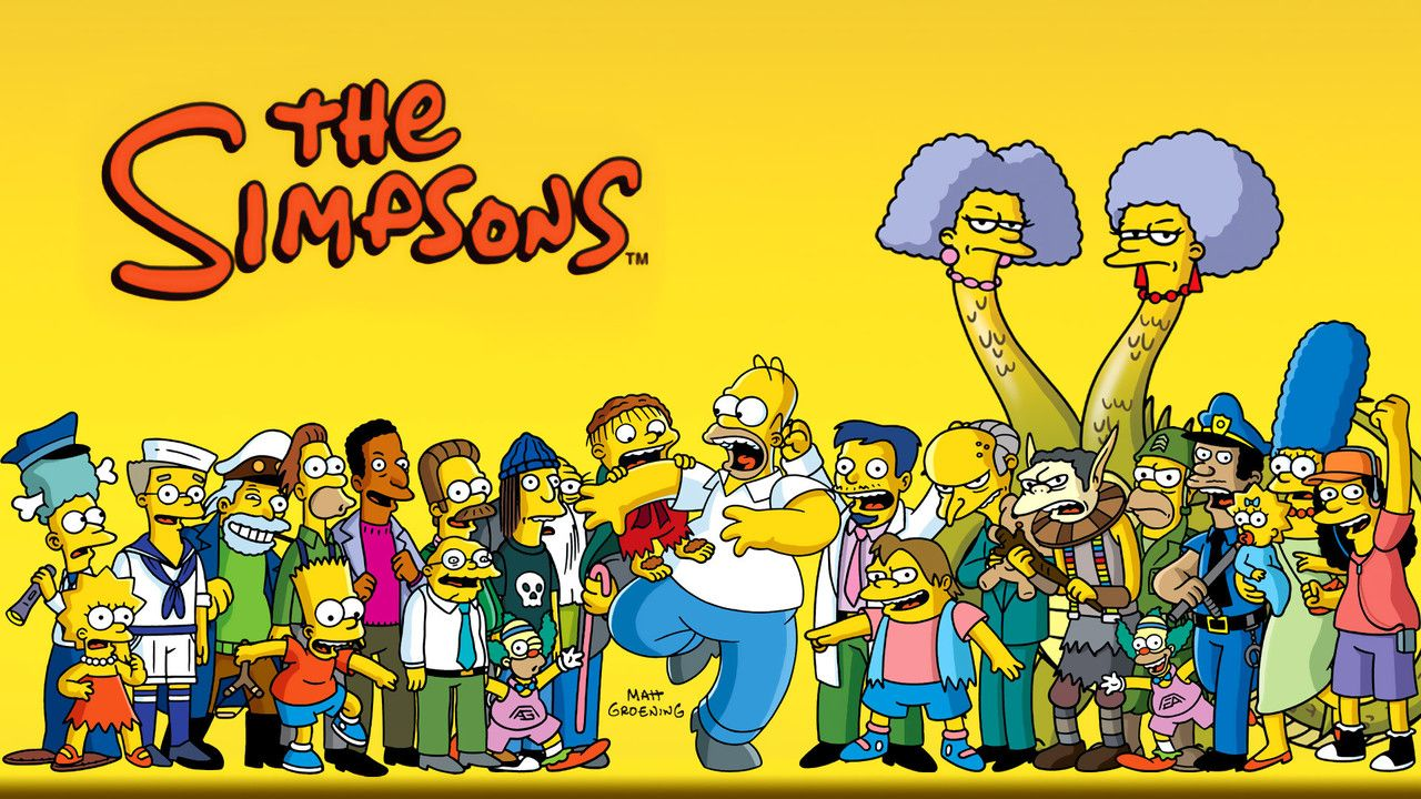 Uncategorized Simpsons Online watch the simpsons online free episodes at watchepisodes co