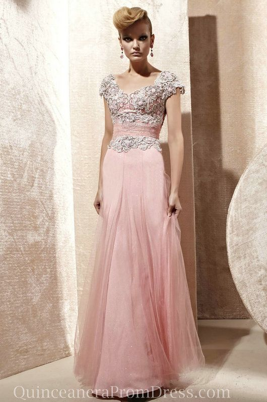 1000  images about Dresses on Pinterest - Girls pageant dresses ...