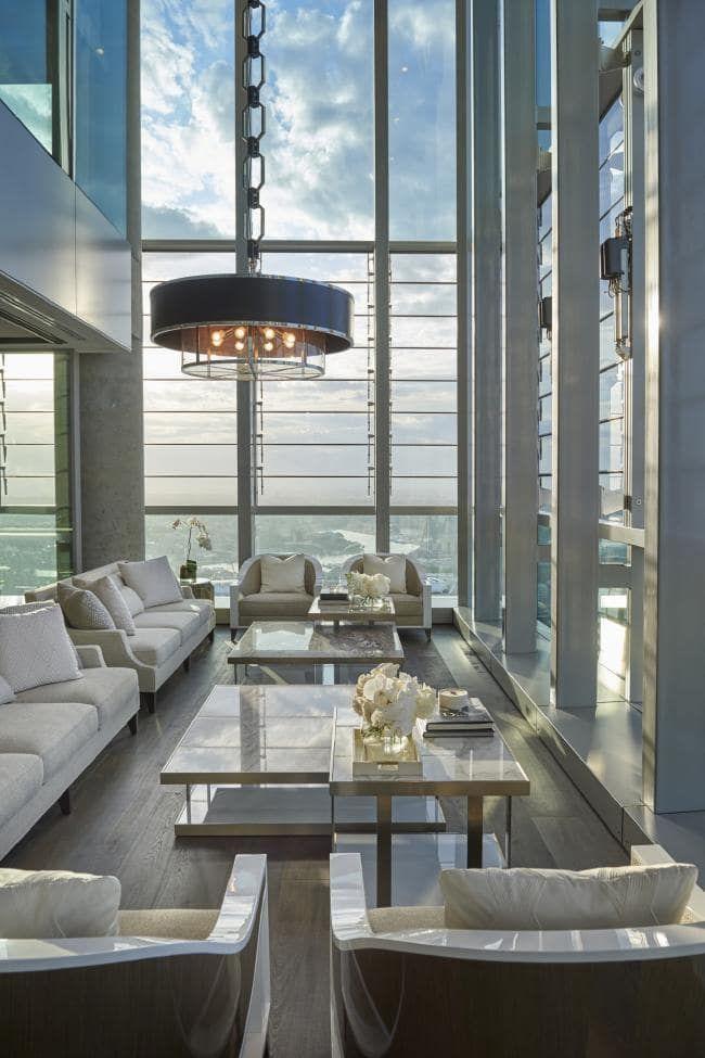 inside australia s most expensive apartment pinterest art deco