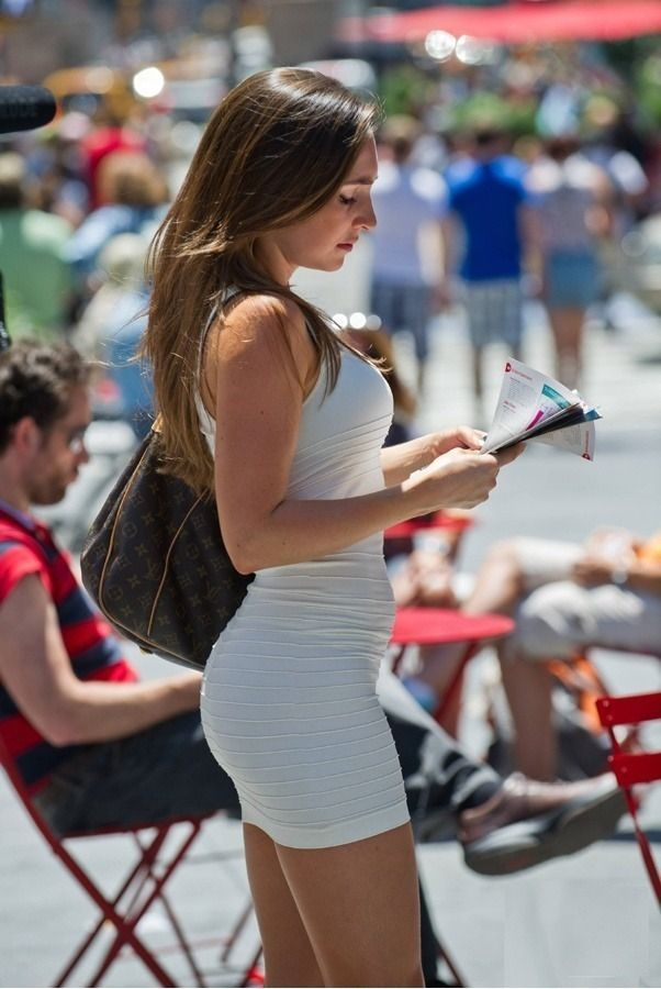 Mexican sexy ass