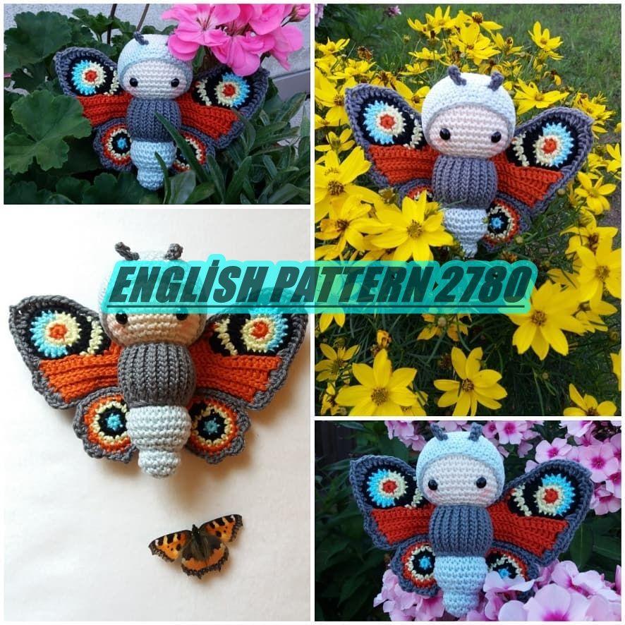 Vamos Conversar sobre AMOR Amigurumis hoje são uma FEBRE MUNDIAL. Todo mundo ou quase todo mundo sabe que  Amigurumi é uma técnica japonesa para criar pequenos bonecos feitos de crochê ou tricô.  #knitting #örgü #elişi #crochet #pattern