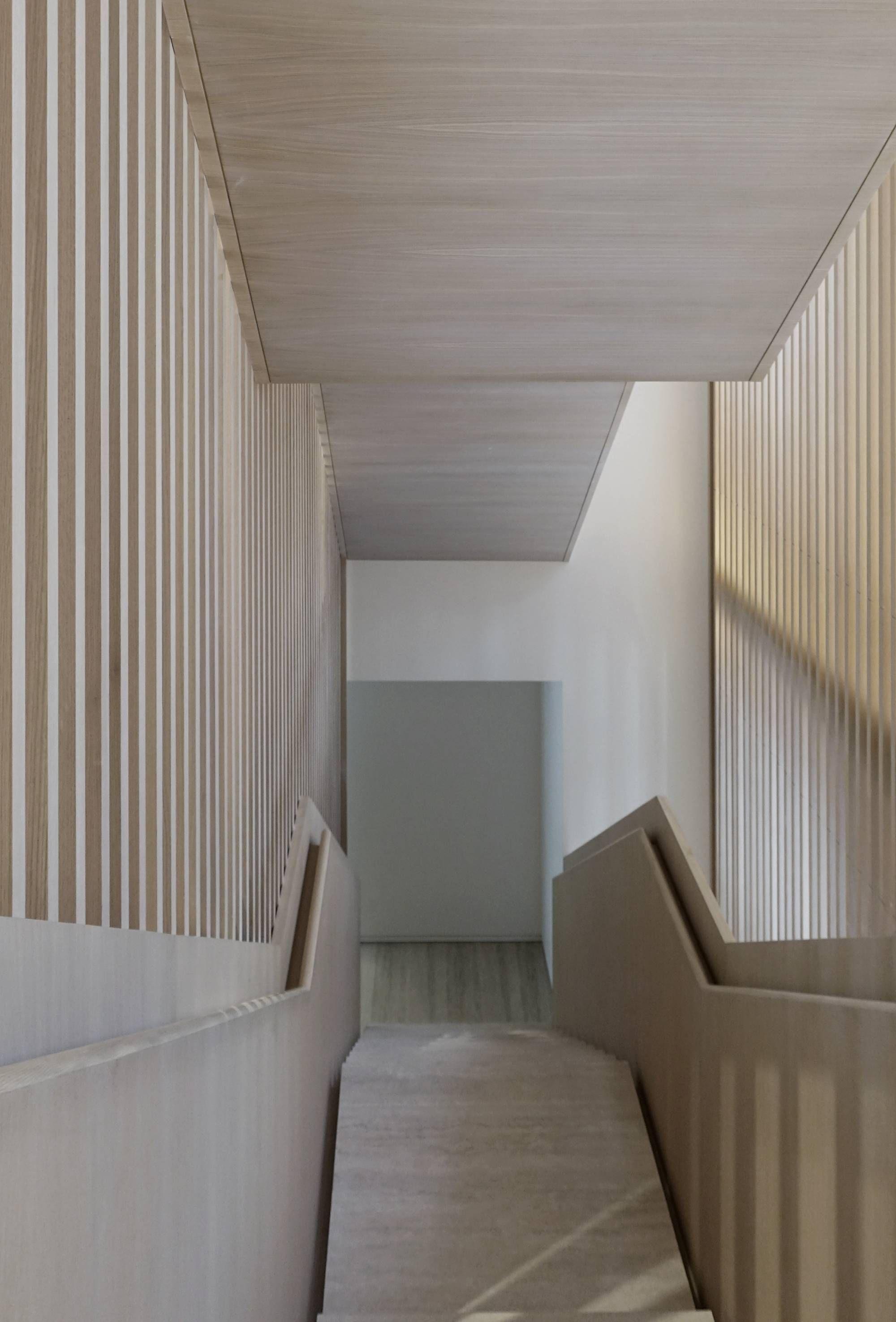 Pin de Santiago Hinojos en Stairs   Pinterest   Interiores