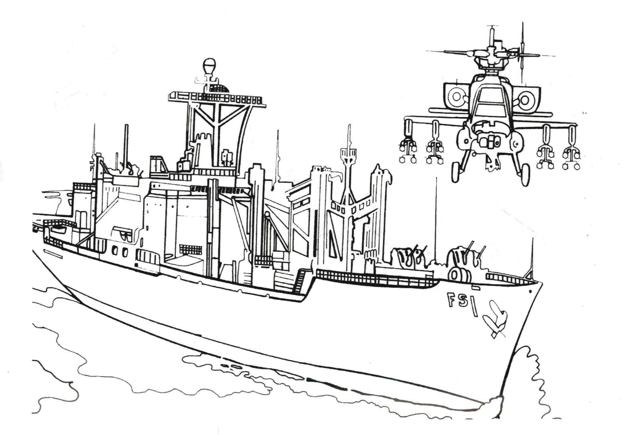 Military Coloring Pages Earth Day Coloring Pages Coloring Pages Colour Images