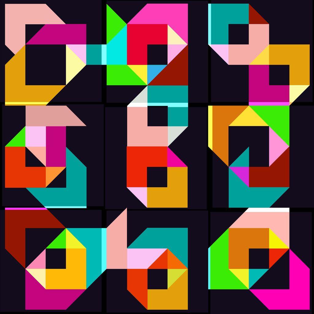 Sorgeok-2 by Utku Dervent