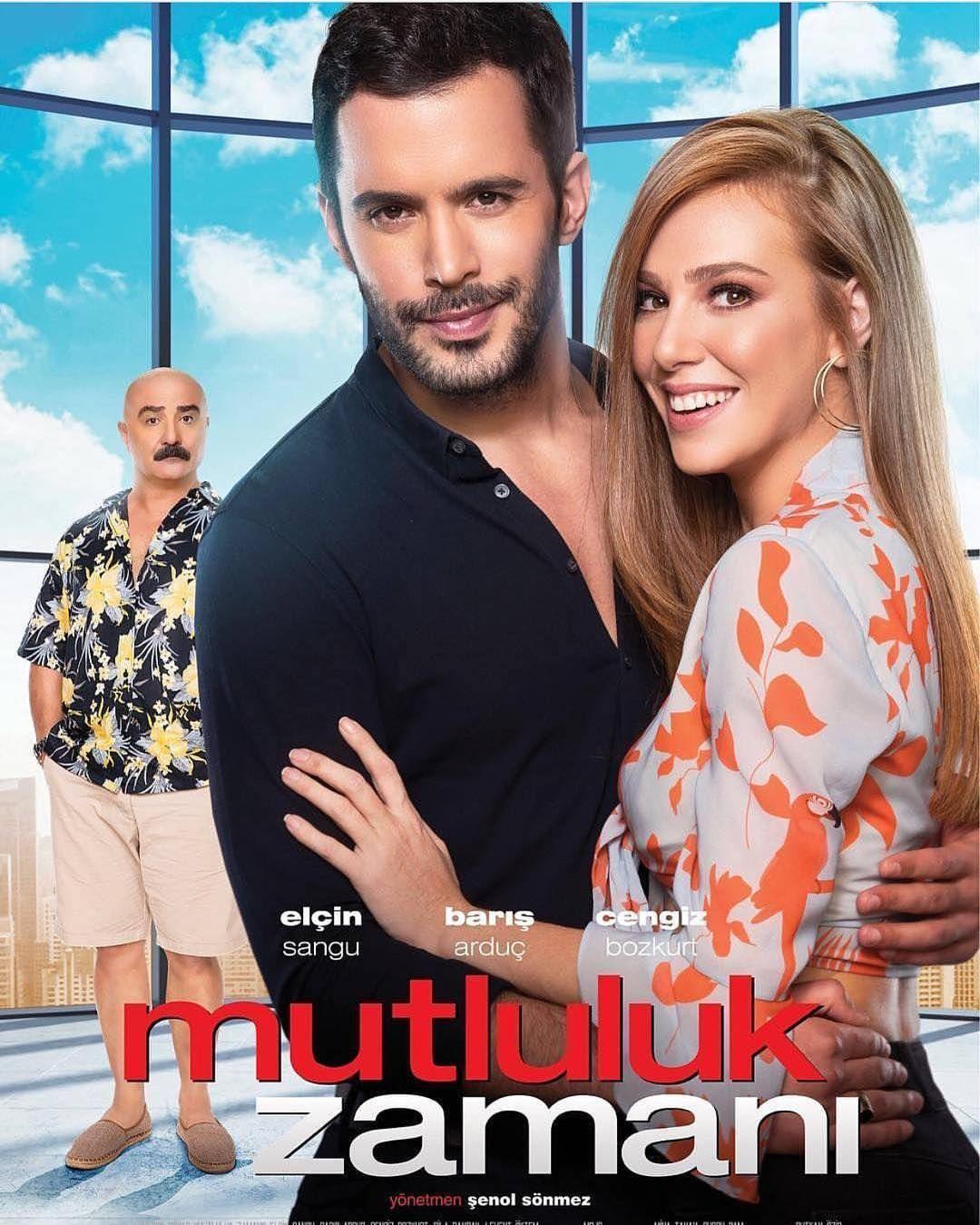 Pin De Kirti Nayak En Mutluluk Zamanı Peliculas Romanticas En Español Peliculas Romanticas Completas Peliculas Drama Romantico