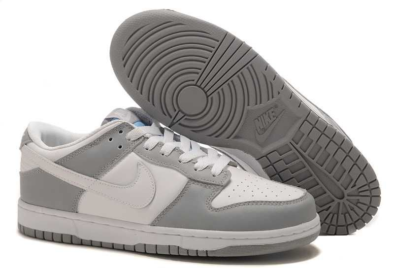 watch d496b 80103 https   www.sportskorbilligt.se  1659   Nike Dunk Low Herr