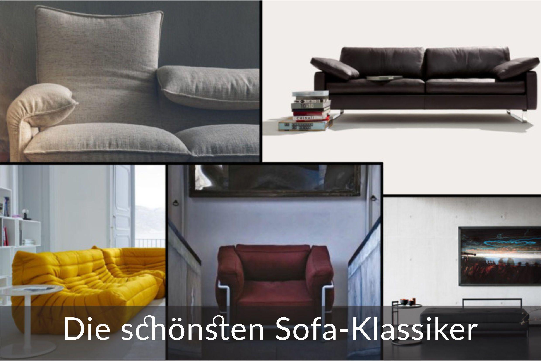 Wohnzimmer Möbel Richtig Stellen – Living Room Interior Design Ideas