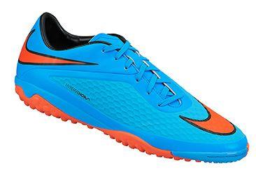 Nike Hypervenom Phelon TF Men's Indoor