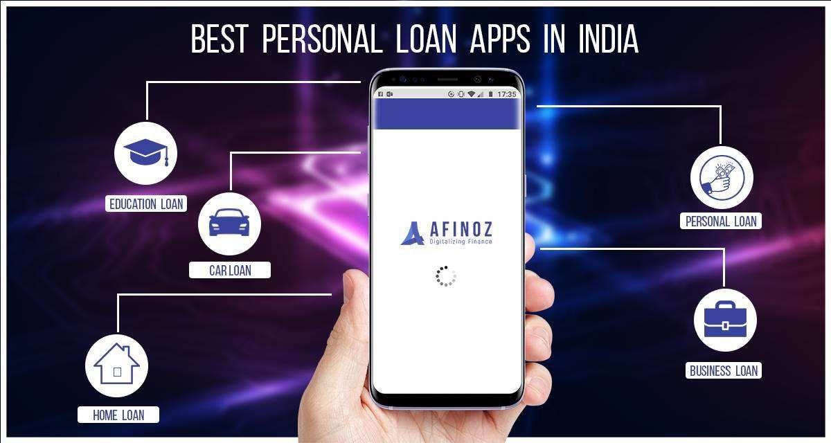 Top 23 Best Instant Personal Loan Apps 2020 Apply Instant Personal Loan Online In 2020 Personal Loans Personal Loans Online Person