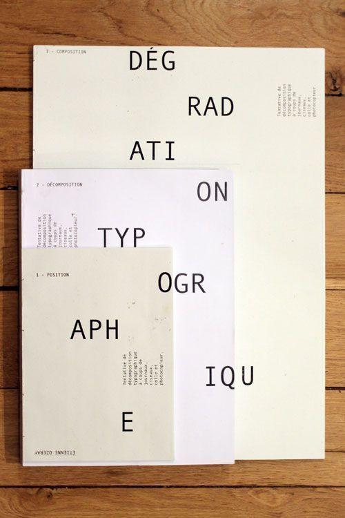 Pin von isarcode.studio auf Entwurf | Buch design, Buch ...