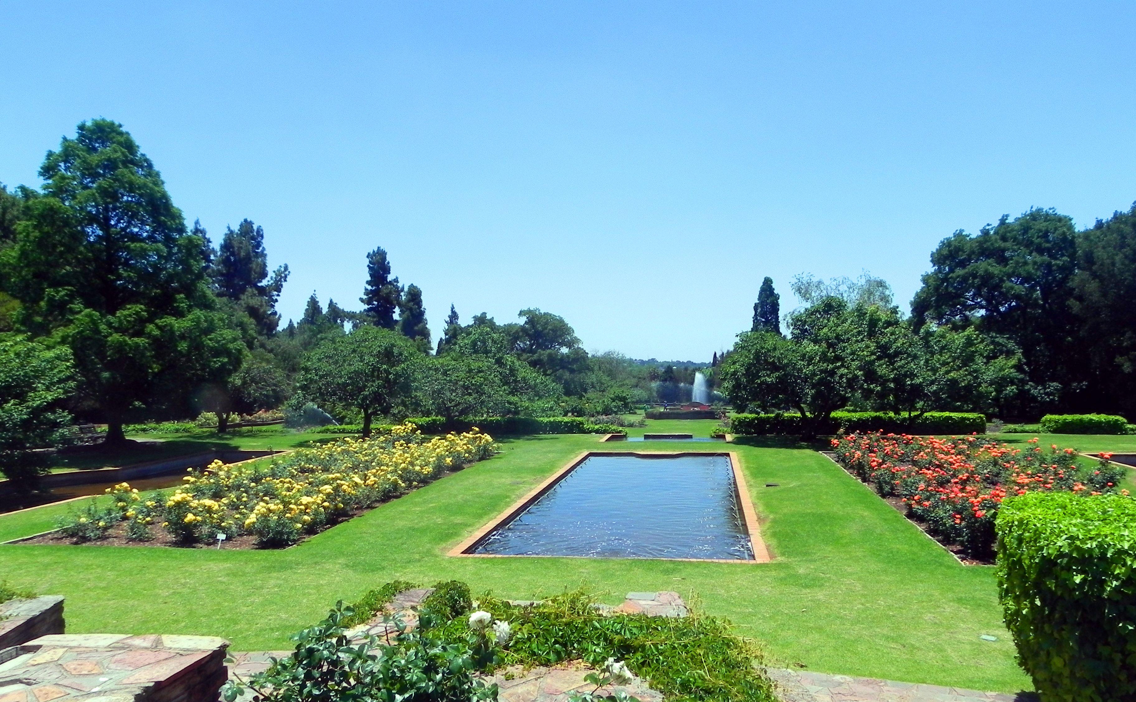 322ac57178d9c8d2b5497eb0b0159658 - Walter Sisulu Botanical Gardens Wedding Prices