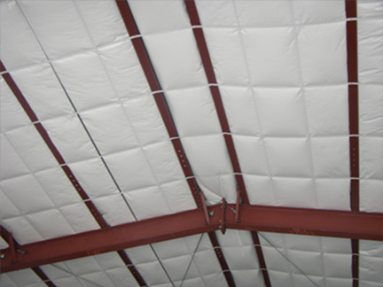 Image result for insulation for inside open ceilings exposed image result for insulation for inside open ceilings solutioingenieria Gallery