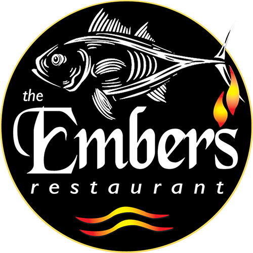 Ocean City MD All You Can Eat Buffet | Embers Seafood ...