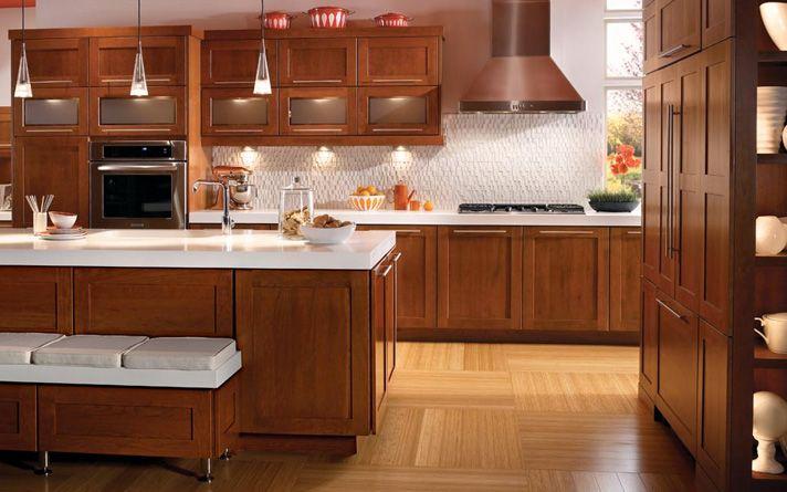 Kitchen Cabinets U0026 Design | Just Cabinets Ideas U0026 Photos